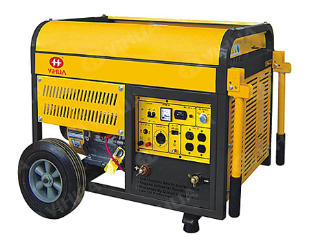 YIHUA SMALL-SIZE Diesel Generator Sets
